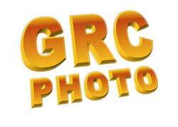 GRC Photography & Design Inc
