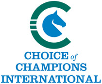 Choice of Champions International