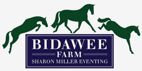 Sharon Miller Eventing Bidawee Farm LLC